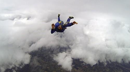 parachutisme-toulouse 81