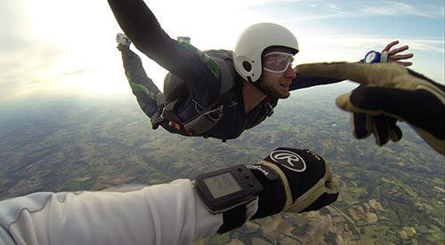 parachutisme-toulouse