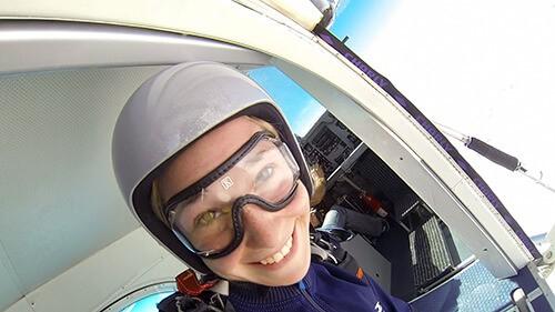 brevet parachutiste midi pyrenees