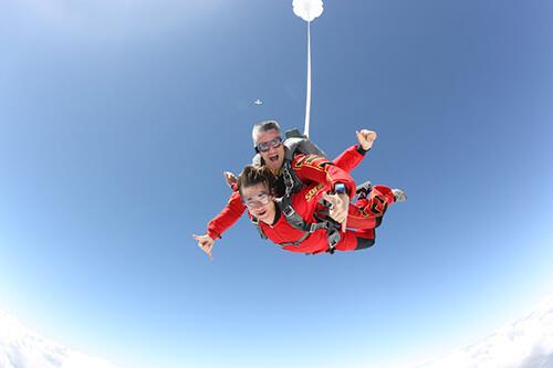 saut-en-parachute-montauban