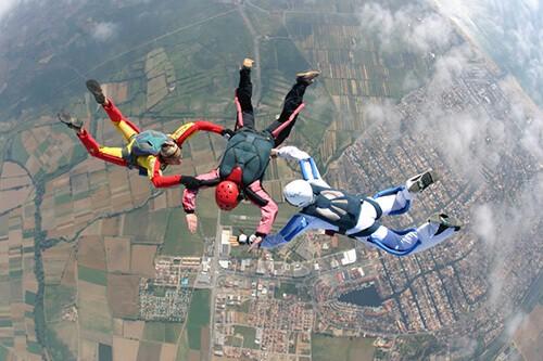 stage-de-parachutisme-toulouse