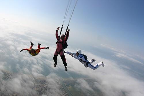 stage-parachutisme-toulouse